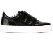- Sneakers mit Klettverschlüssen - men