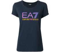 'Train' T-Shirt