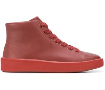 'Courb' High-Top-Sneakers