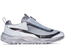 Boris Bidjan x Salomon S/Lab 'Bamba 2' Sneakers