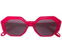 'Jacqueline' Sonnenbrille