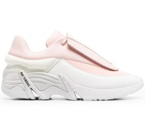 Antei Sneakers