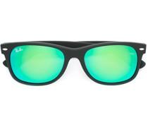 'New Wayfarer' Sonnenbrille