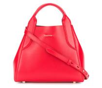 Mini 'Cabas' Handtasche