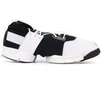 'Kydo' Sneakers