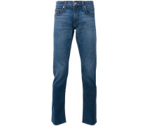 'Tyler' Jeans - men - Baumwolle/Polyurethan - 30