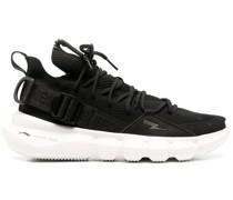 'Bolt Essence 2.3' Sneakers