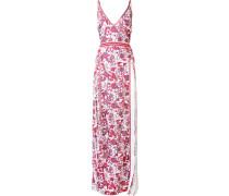 'Essie' Kleid