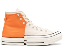 x Feng Chen Wang High-Top-Sneakers