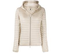 D3362W IRISX padded jacket