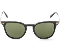'Mineral Ennis' Sonnenbrille - Unavailable