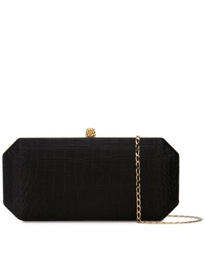 'The Perry' Clutch