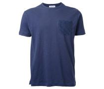 'Mike Love' T-Shirt