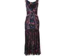 'Garnet' Kleid