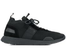 'Titanium Run' Sneakers