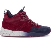 'R698 Mid Sakura' Sneakers