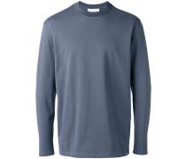 'Roundneck Golden' Sweatshirt - men - Baumwolle
