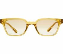Leroy Sonnenbrille