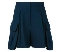 - 'Medea' Shorts - women