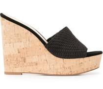 Dali Wedge-Sandalen 125mm