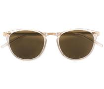 'Nukka' Sonnenbrille