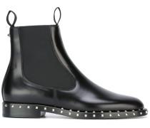 'Rockstud' Chelsea-Boots