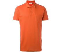 'Riviera' Poloshirt - men - Baumwolle - M