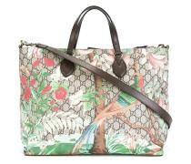 'Tian GG Supreme' Handtasche