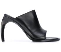 Sandalen, 110mm