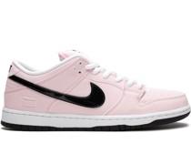 'Dunk Low Elite SB' Sneakers