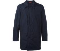 Leichte Jacke - men - Polyamid/Polyester - XL