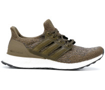 Ultra Boost lace up sneakers
