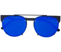 'Concept 92' Pilotenbrille