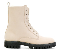 Dary boots