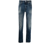 'Keith' Skinny-Jeans