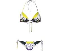 World Arazzo Bikini