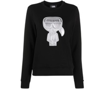 'Karl' Sweatshirt