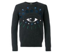 'Eye' Pullover