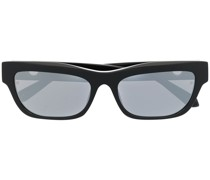 x Paco Rabanne Lola eckige Sonnenbrille