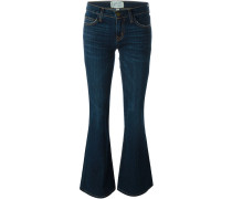 'The Low Bell' Jeans