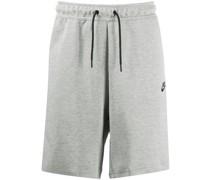 Shorts mit Swoosh