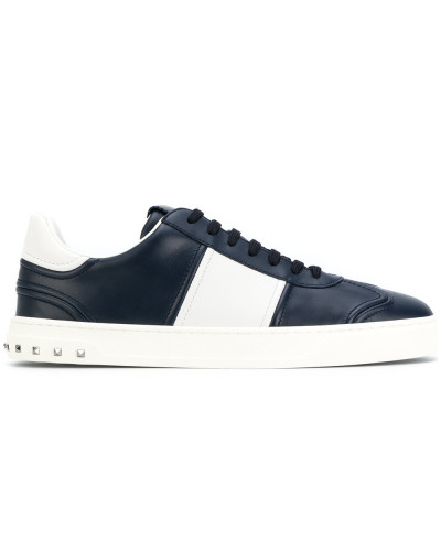 Valentino Herren Garavani 'Flycrew' Sneakers