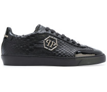 'St Pitone' Sneakers