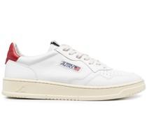 Medalist Sneakers