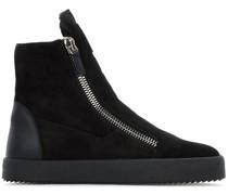 'Effie' Sneakers