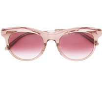 'Andalusia' Sonnenbrille