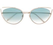 'Fontaine' Sonnenbrille