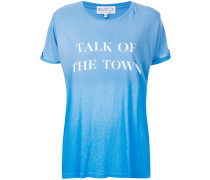 'Talk Of The Town' T-Shirt