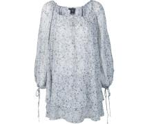'Sigit' blouse