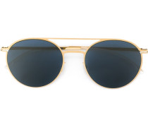 x No30 MILANO 'Roope' Sonnenbrille